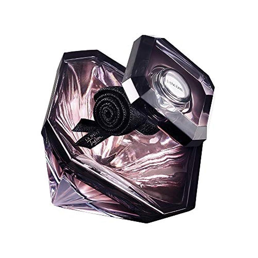 スカーフ青写真宮殿ランコム La Nuit Tresor L'Eau De Parfum Spray 75ml