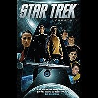 Star Trek (2011-2016) Vol. 1 (English Edition)