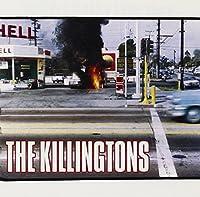 Killingtons