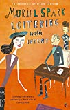 Loitering With Intent (Virago Modern Classics)
