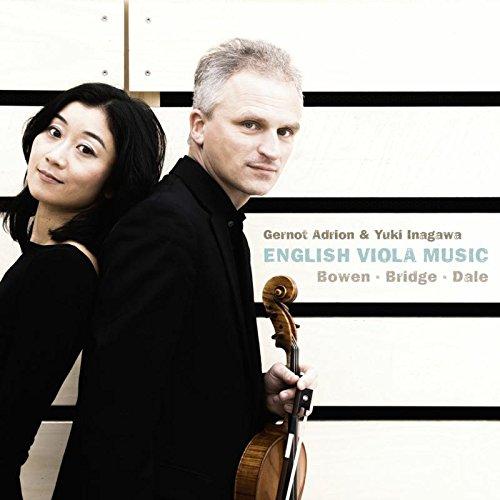 [画像:English Viola Music]