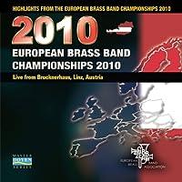 2010 European Brass Band Championships Highlights