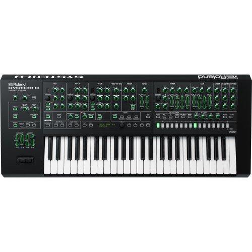 Roland(ローランド) AIRA『SYSTEM-8』