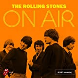The Rolling Stones<br />On Air [12 inch Analog]