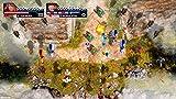 婆裟羅コレクション - PS4 画像