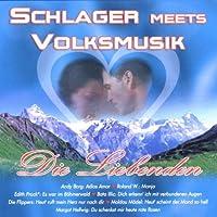 Schlager Meets Volksmusik