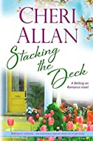 Stacking the Deck (A Betting on Romance novel)