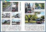 バスマガジンvol.97 (バスマガジンMOOK) 画像
