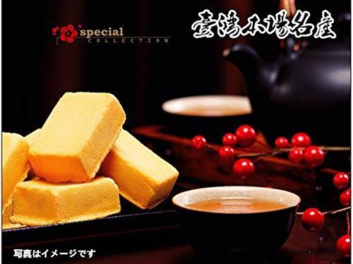 台湾新東陽鳳梨酥(パイナップルケーキ) 3パックセット お土産定番・台湾名物!!!  217072-3