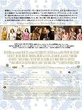 セックス・アンド・ザ・シティ2 [ザ・ムービー] Blu-ray & DVDコレクターズ・エディション(3枚組) 【初回限定生産】 画像