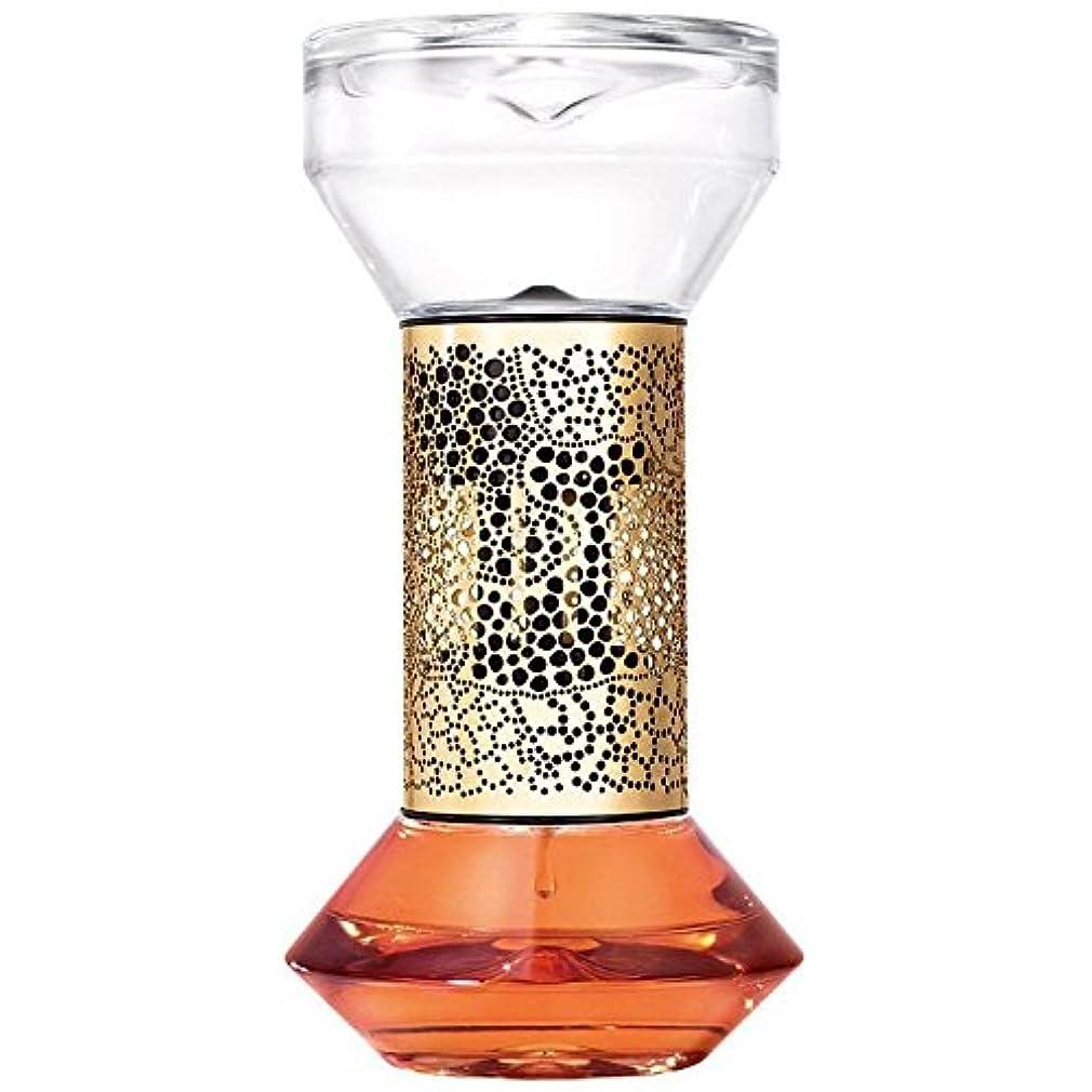 後世不潔アナロジーDiptyque - Orange Blossam Hourglass Diffuser (ディプティック オレンジ ブロッサム アワー グラス ディフューザー) 2.5 oz (75ml) New