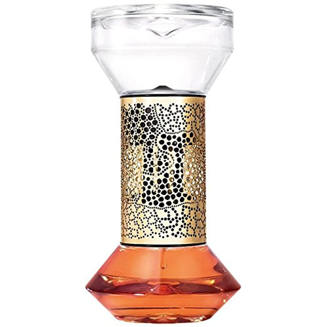 酔ったピカソ不良品Diptyque - Orange Blossam Hourglass Diffuser (ディプティック オレンジ ブロッサム アワー グラス ディフューザー) 2.5 oz (75ml) New