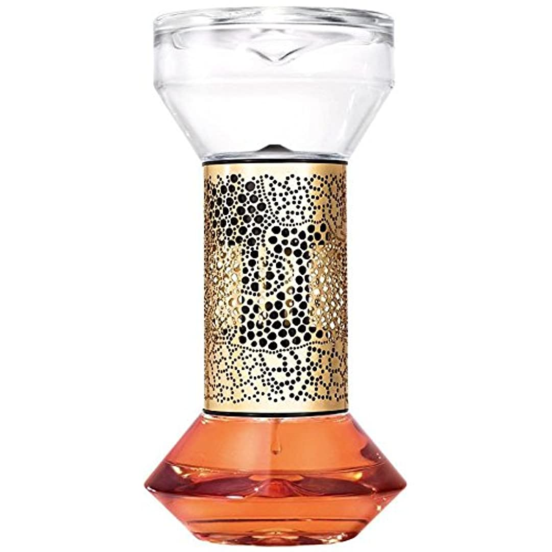 チョップカートン自宅でDiptyque - Orange Blossam Hourglass Diffuser (ディプティック オレンジ ブロッサム アワー グラス ディフューザー) 2.5 oz (75ml) New