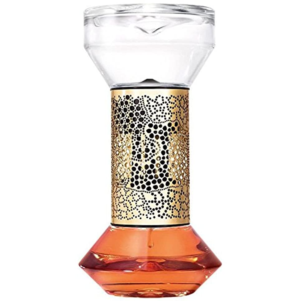 重要な受け継ぐるDiptyque - Orange Blossam Hourglass Diffuser (ディプティック オレンジ ブロッサム アワー グラス ディフューザー) 2.5 oz (75ml) New