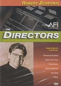 Directors: Robert Zemeckis [DVD] [Import]