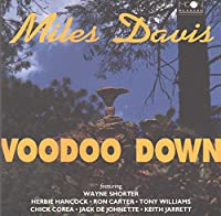 Voodoo Down
