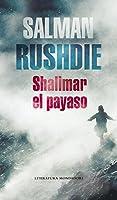 Shalimar el payaso / Shalimar the Clown (Literatura)
