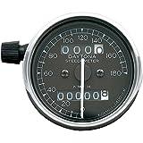 デイトナ(DAYTONA) LEDミニメーター180K/DAYビンテTRIP 48565