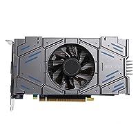 Easydeal元GeForce gtx7501GB 128bitゲームビデオグラフィックスカードfor Nvidia
