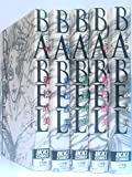 BABEL コミック 1-5巻セット (IKKI COMIX)