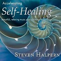 Accelerating Self Healing