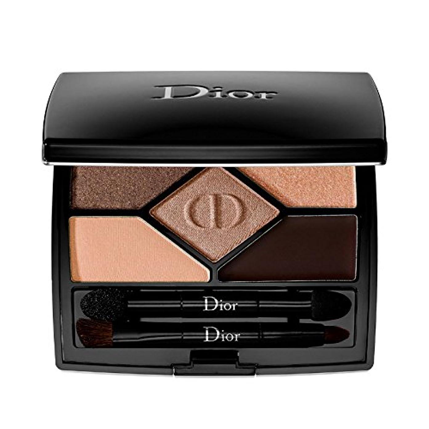 素朴なポップ繁雑クリスチャン ディオール(Christian Dior) サンク クルール デザイナー #708 アンバー デザイン 5.7g[並行輸入品]