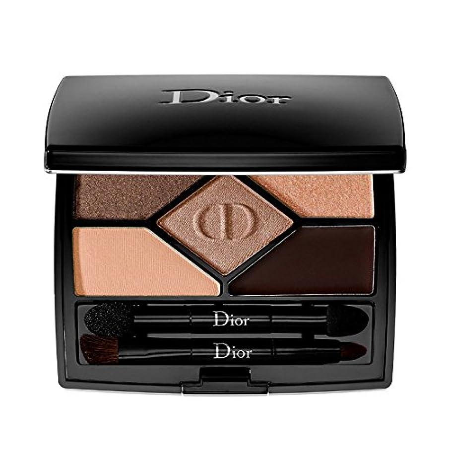 バターステーキ封筒クリスチャン ディオール(Christian Dior) サンク クルール デザイナー #708 アンバー デザイン 5.7g [並行輸入品]