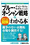 ブルー・オーシャン戦略がわかる本 (Shuwasystem Business Guide Book)