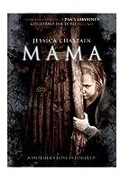 Mama [DVD] [Import]
