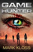 Game Hunter: Book One of the Game Hunter series