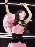 namie amuro Final Tour 2018 〜Finally〜(東京ドーム最終公演+25周年沖縄ライブ+福岡ヤフオク!ドーム公演)(初回生産限定)[AVAN-99129/31][Blu-ray/ブルーレイ]