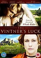 Vintners Luck [DVD]