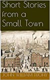 「Short Stories from a Small Town English Edition」の画像