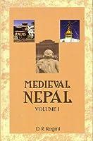 Medieval Nepal