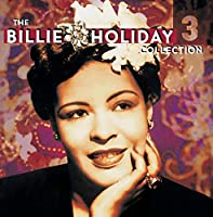 Billie Holiday Collection 3