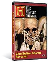 Cannibalism Secrets Revealed [DVD] [Import]