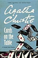 Cards on the Table (Hercule Poirot Mystery)