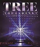 東方神起 LIVE TOUR 2014 TREE (Blu-ray Disc) 画像