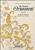The World of Ornament / Die Welt der Ornamente / L'Univers de l'ornement
