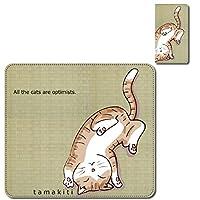 AQUOS[SH-RM02] cronos 手帳型スマホケース SimFree 猫 どら猫 tamakiti 漫画家 コミケ 同人 スマホカバー 印刷手帳 オリジナルデザイン スライド手帳タイプ 日本製