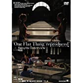 ONE FLAT THING, REPRODUCED [DVD]