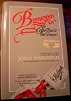 Brangwen: The Poet and the Dancer : A Story Based on Letters from the Poet Laureate John Masefield