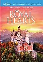 Royal Hearts [DVD]
