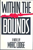 Within Bounds