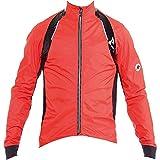 (アソス) Assos メンズ 自転車 アウター rS.sturmPrinz EVO Jackets 並行輸入品