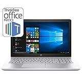 【Officeセット/フルHD液晶/バックライトキーボード搭載】HP Pavilion 15-cc100 Windows10 Home 64bit 第8世代Corei5 8GB SSD 128GB+1T..