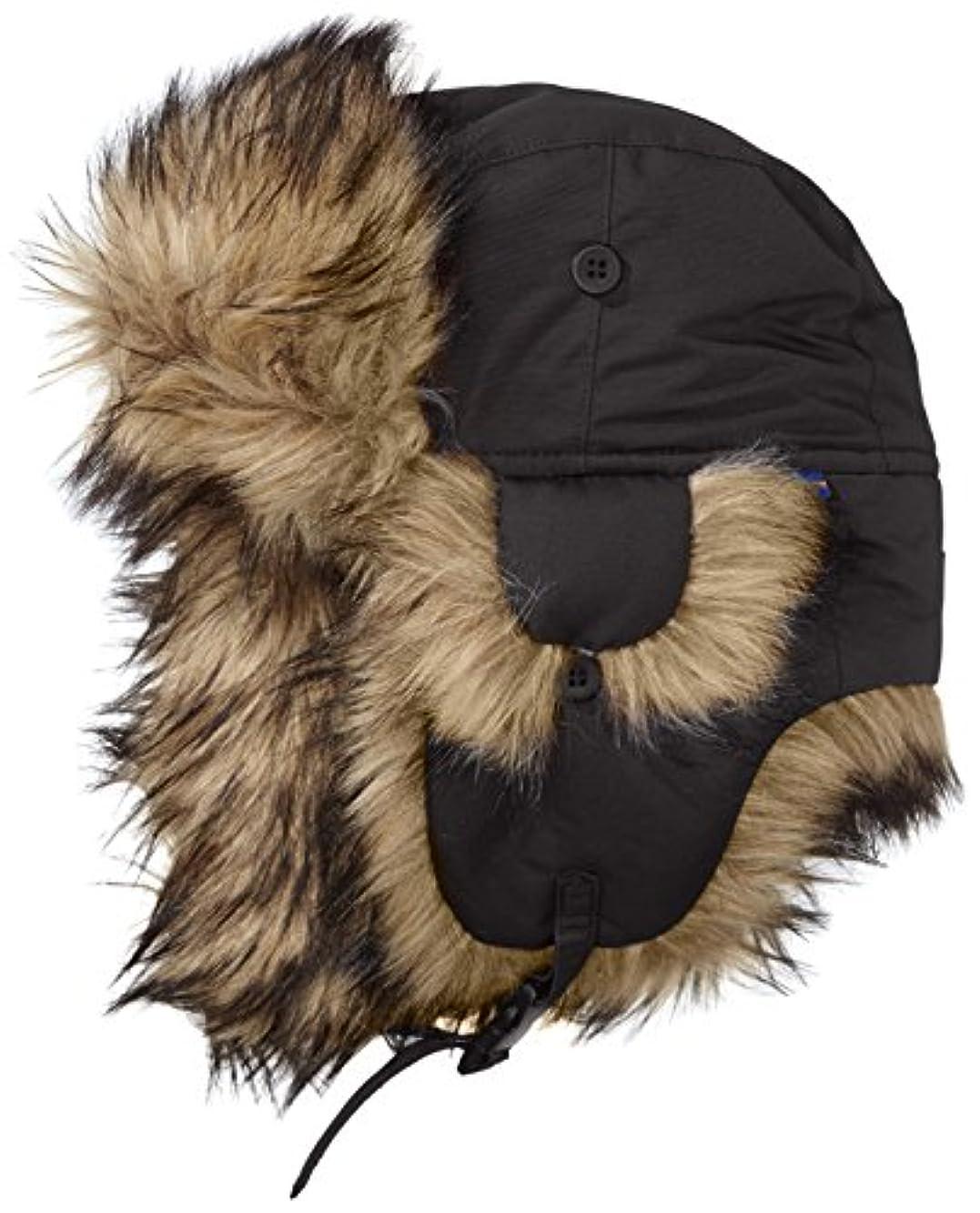 冗談で蒸し器パケット[フェールラーベン] アウトドア 帽子 Nordic Heater 78210