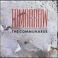Tomorrow [7 inch Analog]