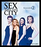 Sex and the City Season2<トク選BOX>[DVD]