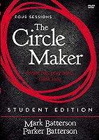 The Circle Maker: Dream Big, Pray Hard, Think Long: Four Sessions [DVD]
